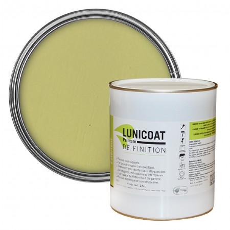 Peinture Lunicoat Lemone