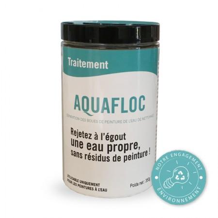 Aquafloc