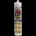 Mastic acrylique en cartouche