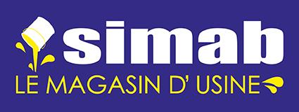 Simab - Le magasin d'usine